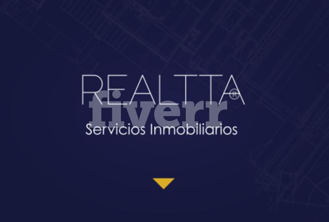 creative-logo-design_ws_1467759911