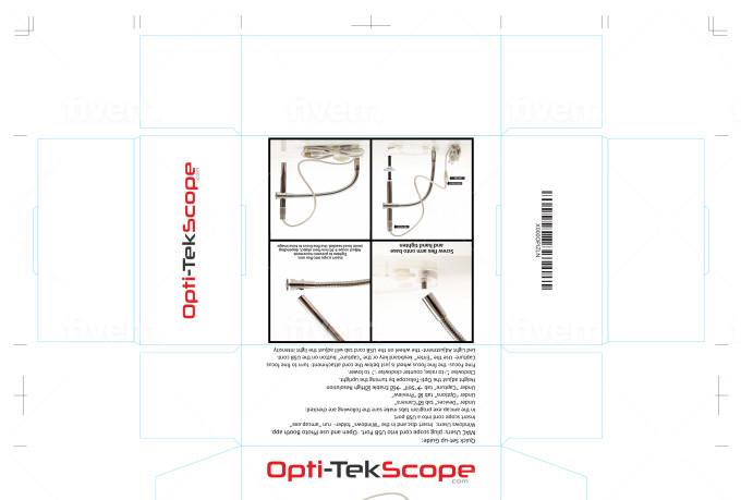 creative-logo-design_ws_1467822336