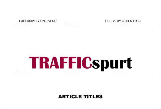 marketing-strategy_ws_1467831060