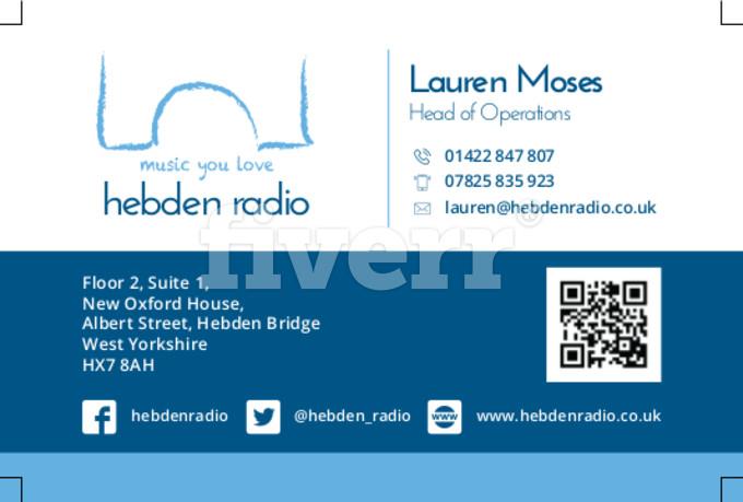 sample-business-cards-design_ws_1467832672