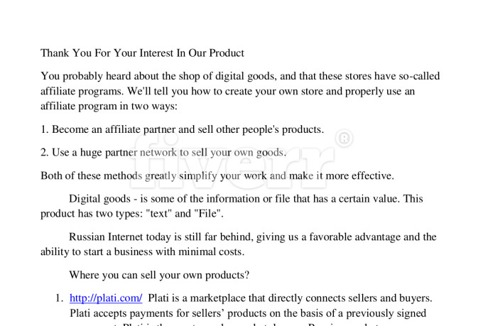 business-tips_ws_1467880338