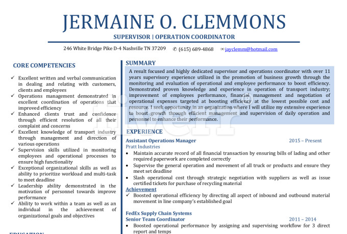 resumes-cover-letter-services_ws_1467888218
