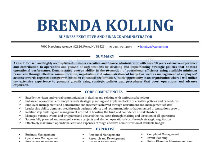 resumes-cover-letter-services_ws_1467923264