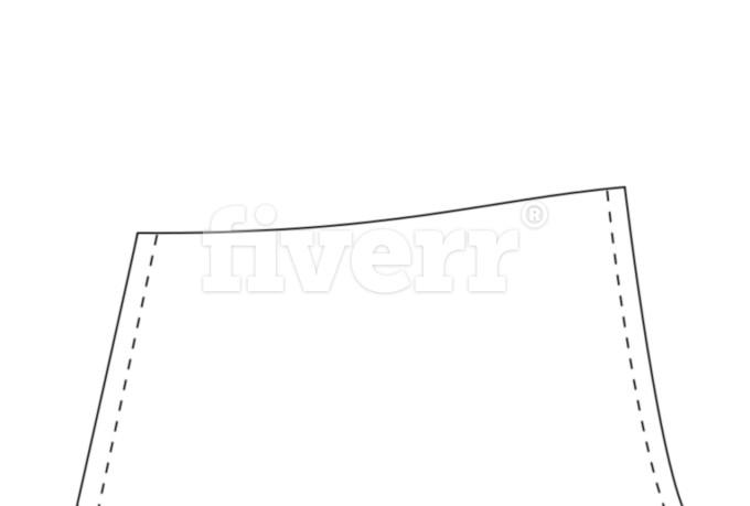 vector-tracing_ws_1467930244