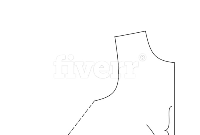 vector-tracing_ws_1467930394