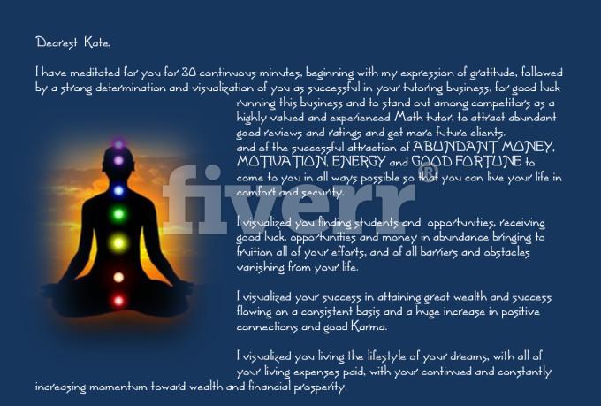 spiritual-healing_ws_1467930414