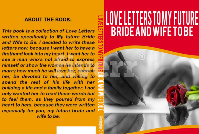 ebook-covers_ws_1467932421