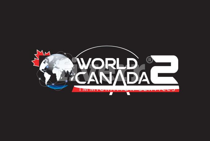 creative-logo-design_ws_1467970596