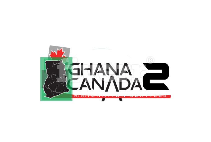 creative-logo-design_ws_1467970821