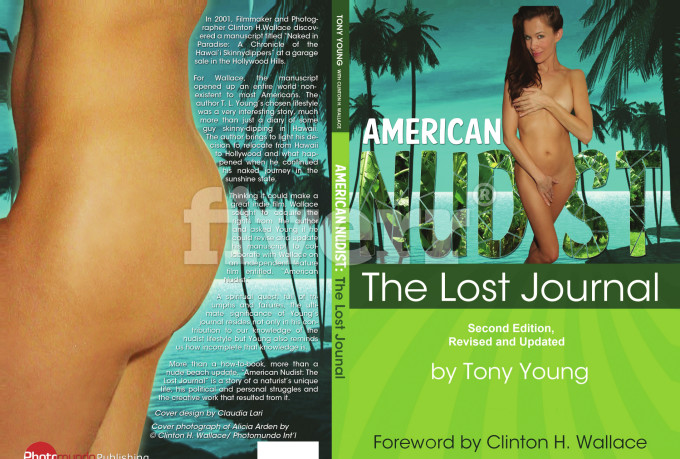 ebook-covers_ws_1468013287