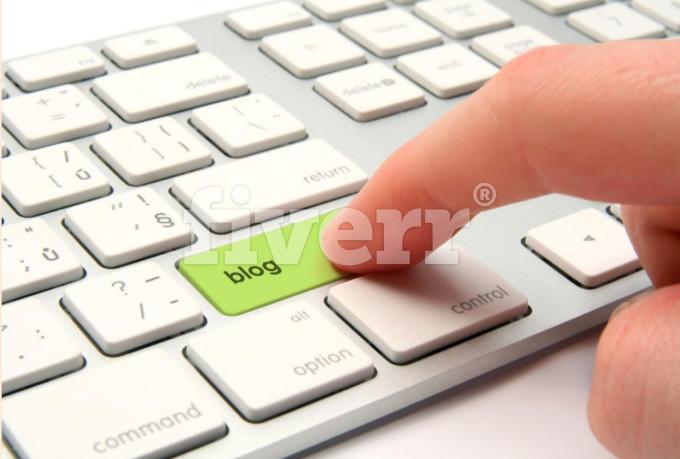online-marketing-services_ws_1468018670