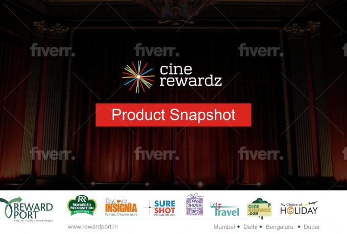 online-presentations_ws_1468021728