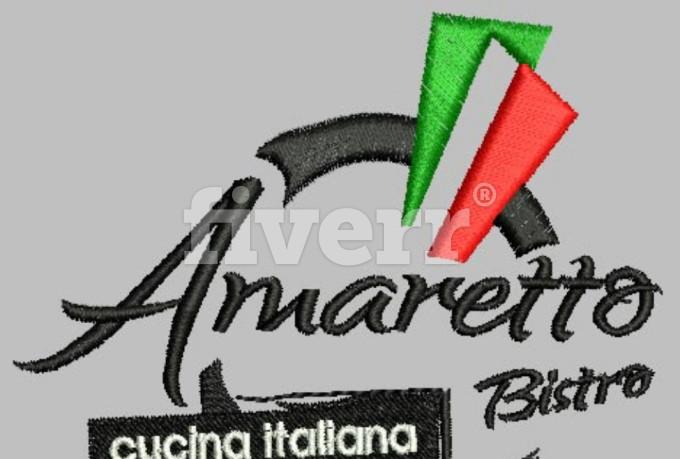 creative-logo-design_ws_1468068180