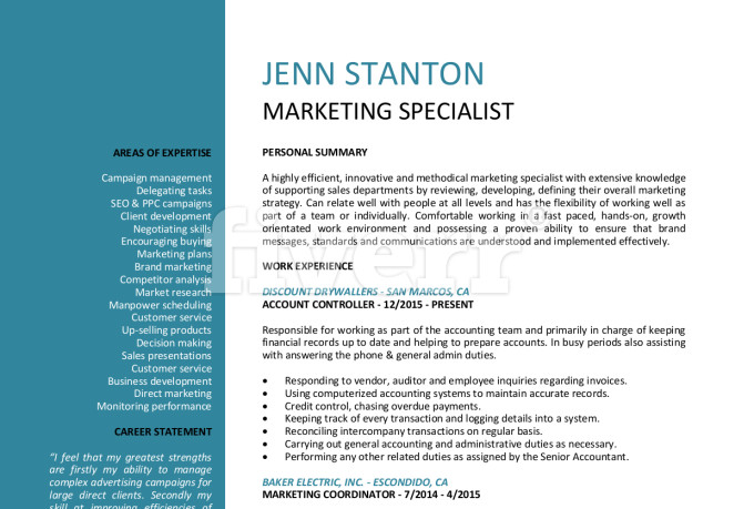resumes-cover-letter-services_ws_1468071184