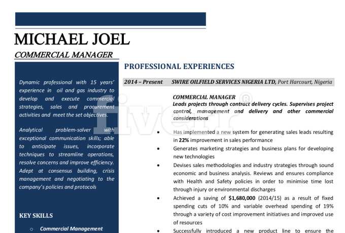 resumes-cover-letter-services_ws_1468086962
