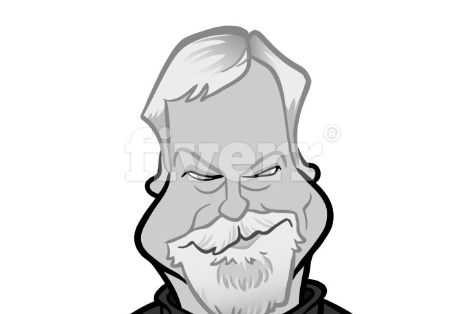 create-cartoon-caricatures_ws_1468100405