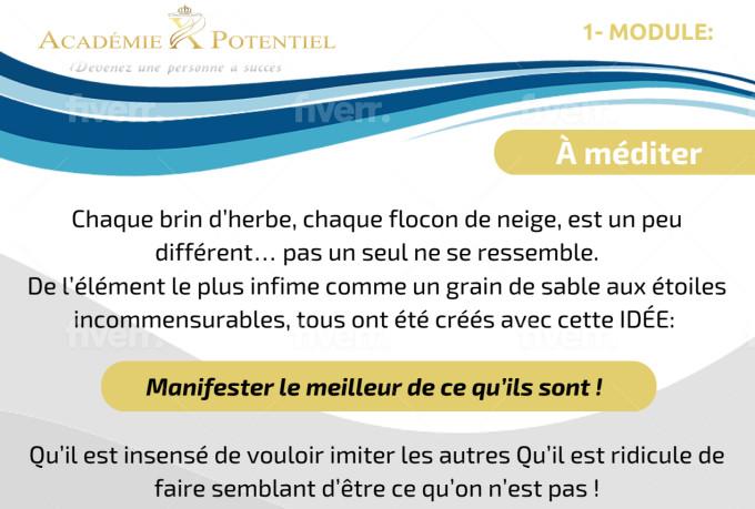 creative-brochure-design_ws_1468101933