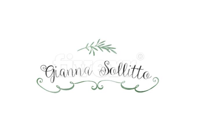 creative-logo-design_ws_1468116980