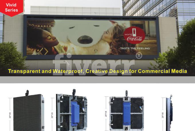 web-plus-mobile-design_ws_1468132526