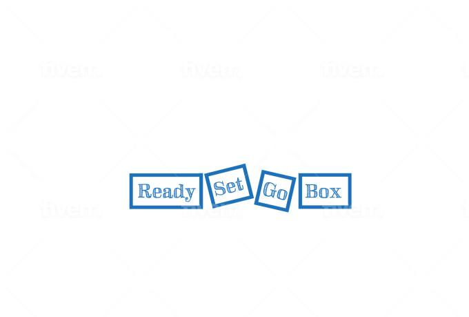 creative-logo-design_ws_1468136350