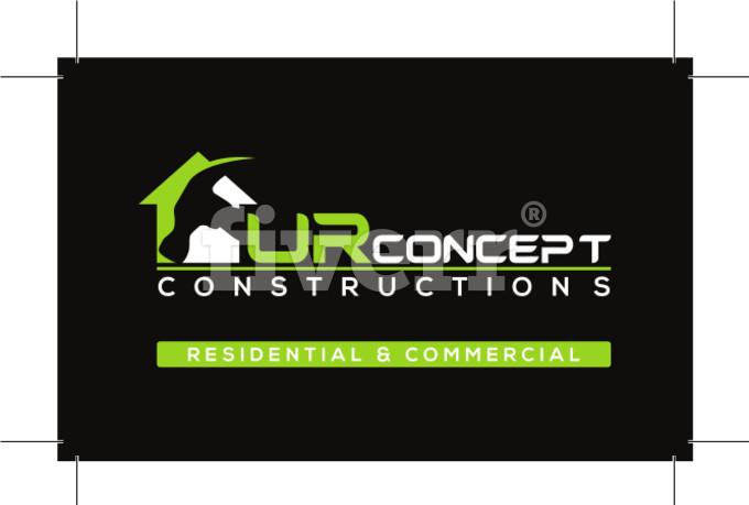 creative-logo-design_ws_1468185920