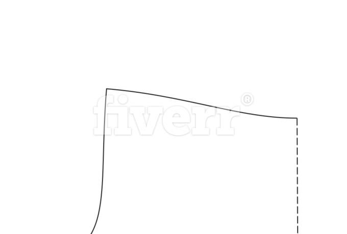 vector-tracing_ws_1468187877