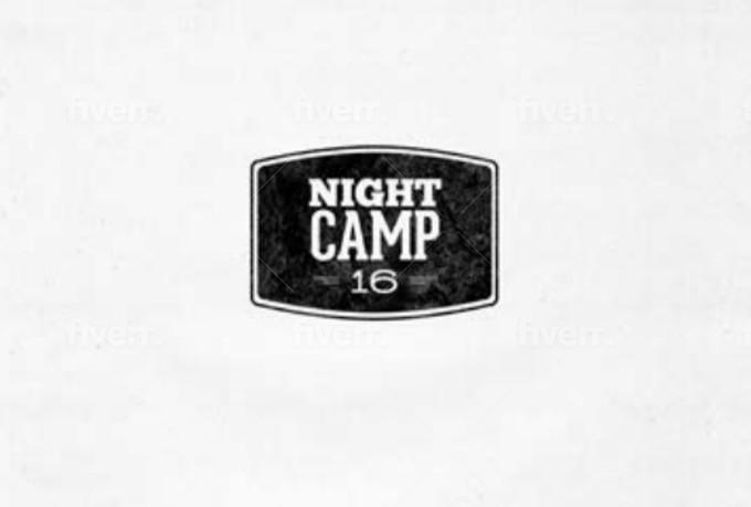creative-logo-design_ws_1468212036