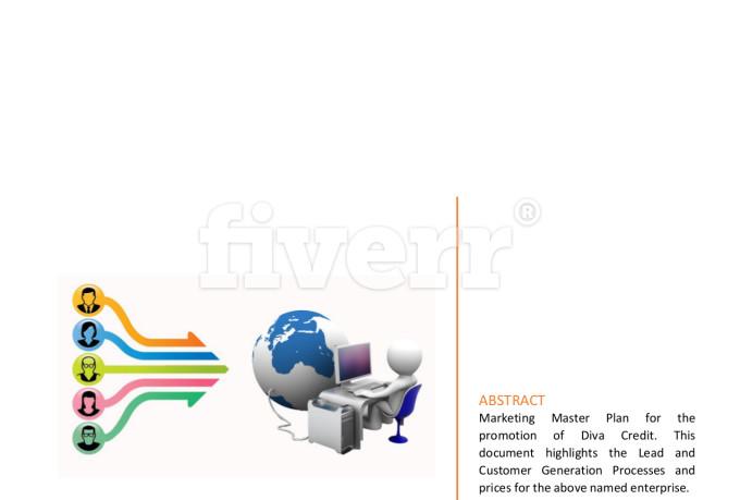 social-media-design_ws_1468219097