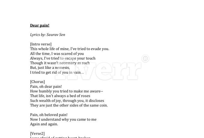singers-songwriters_ws_1468256404