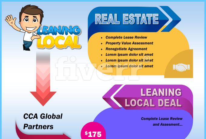 creative-brochure-design_ws_1468295038