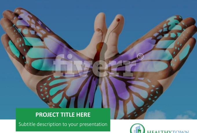 presentations-design_ws_1468333498