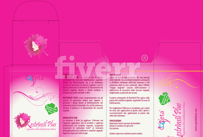 ebook-covers_ws_1468350001
