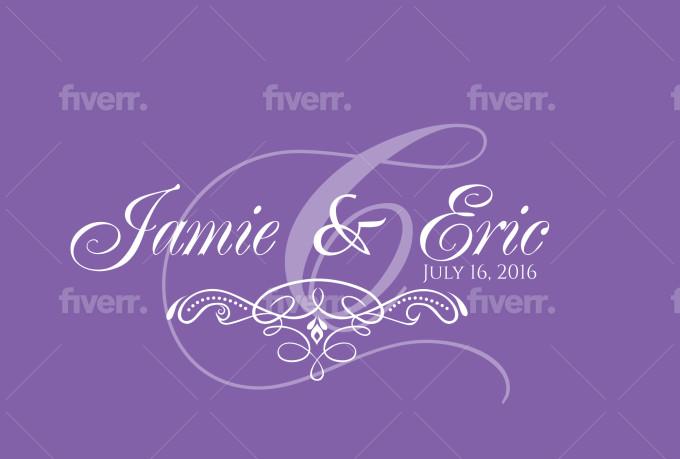 creative-logo-design_ws_1468357059