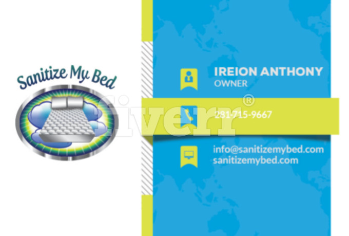 sample-business-cards-design_ws_1468373637