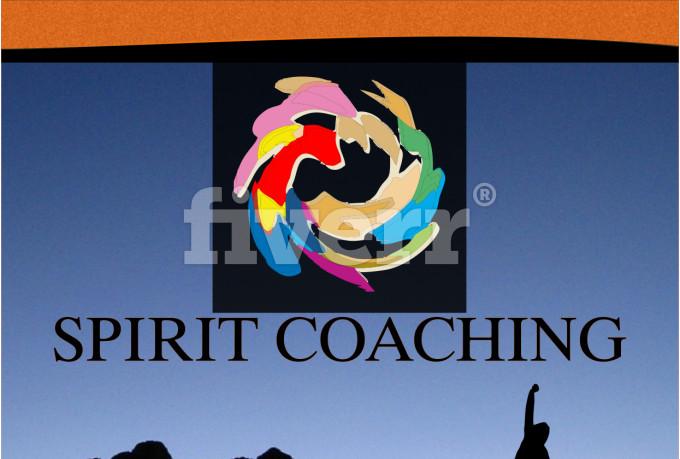creative-brochure-design_ws_1468378644