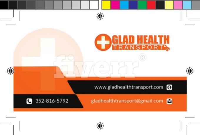 sample-business-cards-design_ws_1468388955