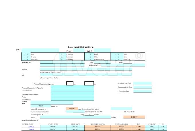 file-conversion-services_ws_1468426067