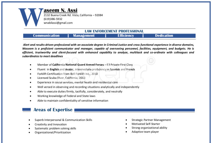 resumes-cover-letter-services_ws_1468435281