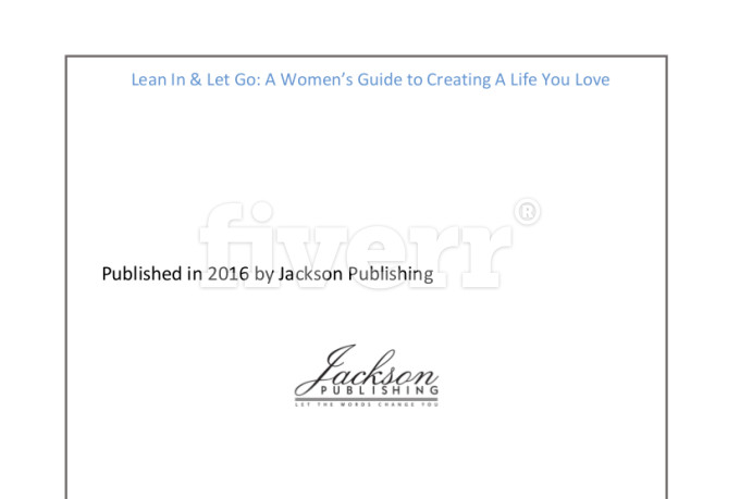 ebook-covers_ws_1468440403