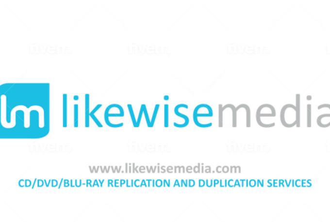 sample-business-cards-design_ws_1468448817