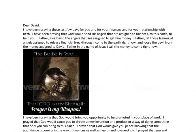 spiritual-healing_ws_1468475014
