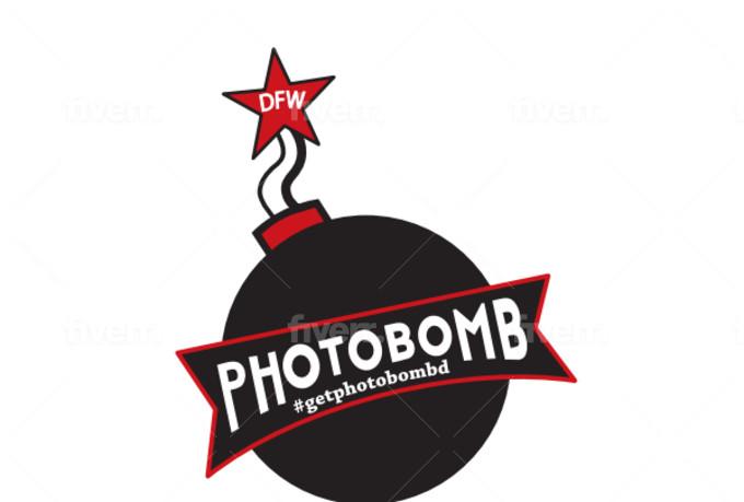 creative-logo-design_ws_1468478577
