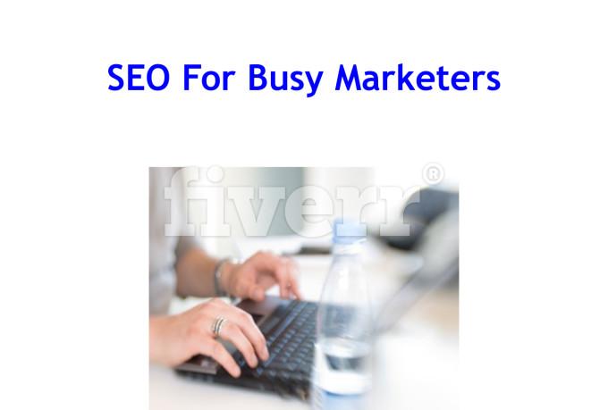 seo-services_ws_1468498437