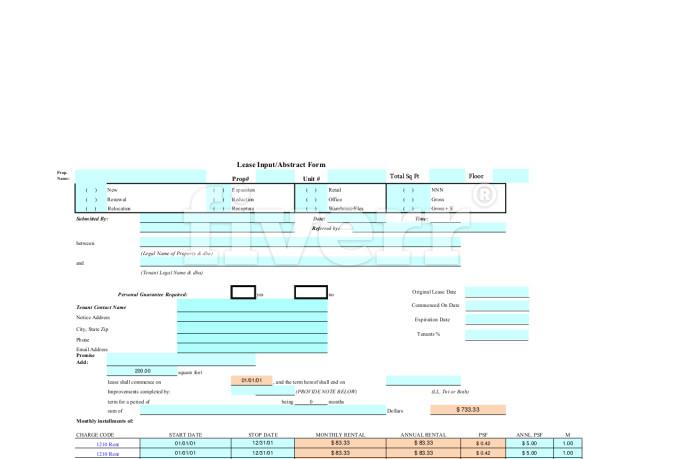 file-conversion-services_ws_1468507818