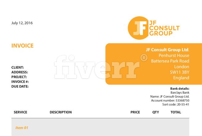 sample-business-cards-design_ws_1468511998