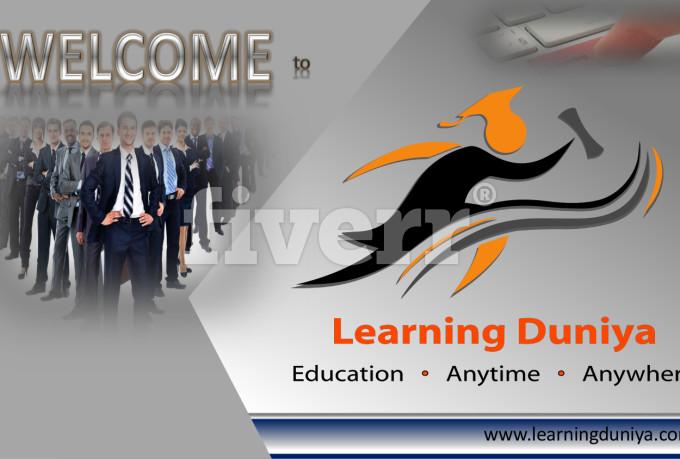 presentations-design_ws_1468516279