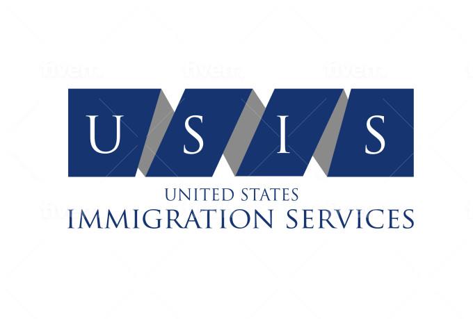 creative-logo-design_ws_1468521754