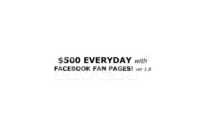 social-marketing_ws_1468523886