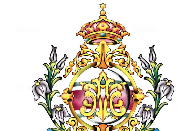 creative-logo-design_ws_1468595742