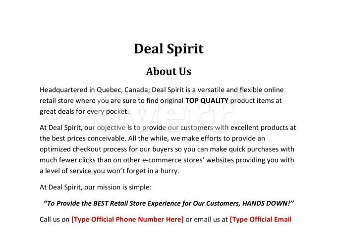 business-copywriting_ws_1468606459